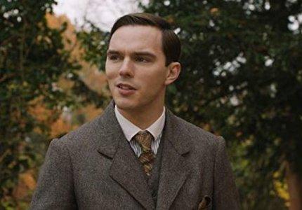 Η οικογένεια του J.R.R. Tolkien «αποκήρυξε» την ταινία