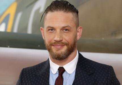 My War Gone By, I Miss It So tom hardy