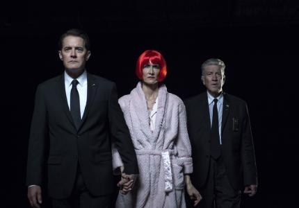 Οι καλύτερες τηλεοπτικές σειρές του 2017 για το MOVE IT