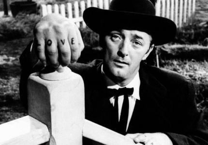 Αυτές είναι οι αγαπημένες ταινίες του Γκιγιέρμο Ντελ Τόρο