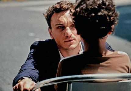 "Berlinale 18: ""Transit"" - Κριτική"