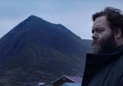 """Trapped"" season 1-2: εξαιρετικό nordic noir"