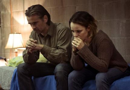 """True Detective, season 2"": Η γνώμη μας"