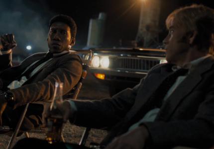 """""""True Detective"""", season 3: Ξαναδίνει υποσχέσεις"""