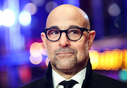 berlinale 17 stanley tucci