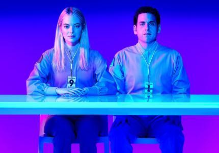 Best 2018: Οι σειρές που δεν χώρεσαν στο Top-10 του MOVE IT