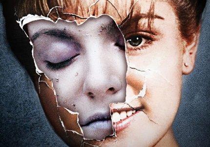 """Ο αληθινός """"φόνος της Λόρα Πάλμερ"""" γίνεται ντοκιμαντέρ"""