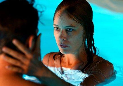 "Berlinale 2020: Τρέιλερ για το ""Undine"" του Κρίστιαν Πέτσολντ"