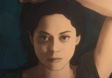 """Undone"" season 1: Βλέπεται απνευστί"