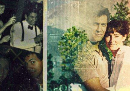 """Unsolved mysteries"" season 2: Στην αναζήτηση της ελπίδας"