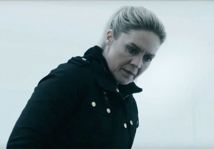 """The Valhalla Murders"" season 1: Στιβαρό nordic noir"