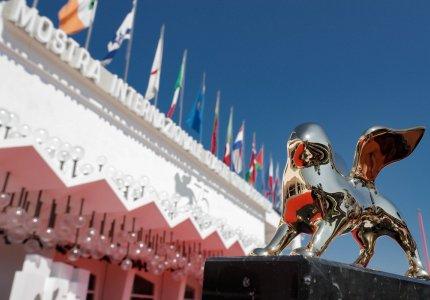 Φεστιβάλ Βενετίας 2019: Αποκάλυψε τις ταινίες του