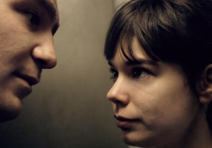 """Berlinale 15: """"Victoria"""" - REVIEW - Σοκ!"""