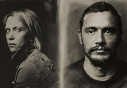 Το ρετρό Sundance 15 από την Βικτόρια Ουίλ