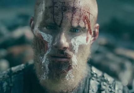 Οι Vikings επιστρέφουν
