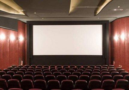 """""""Με το βλέμμα της κριτικής"""" στην Ταινιοθήκη"""