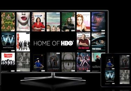Δες Vodafone TV και HBO με 6,90 ευρώ τον μήνα