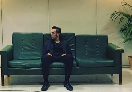 """Θεσσαλονίκη 18: """"The waiter"""" - Κριτική"""