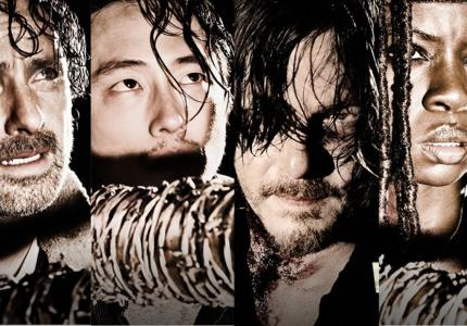 Άξιζε η αναμονή για την πρεμιέρα της 7ης σεζόν στο The Walking Dead; ΝΑΙ
