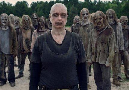 Ετοιμάζουν νέα spin-off σειρά Walking Dead