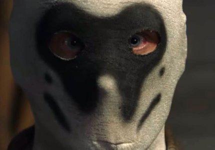 """Watchmen"" season 1: Σχεδόν υποδειγματική τηλεόραση"