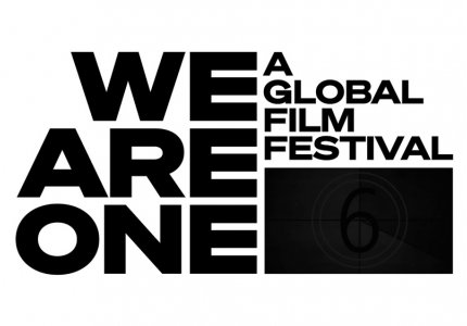 Aυτό είναι το online Φεστιβάλ του YouTube σε συνεργασία με 20 διεθνή Φεστιβάλ
