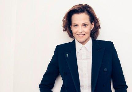 Berlinale 2020: Ένα γράμμα αγάπης στην Σιγκούρνι Γουίβερ