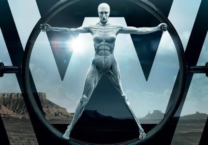 Η γνώμη μας για την πρώτη σεζόν του Westworld
