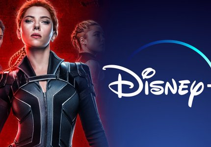 "H Disney σκέφτεται να ""θυσιάσει"" την Black Widow για περισσότερους συνδρομητές"