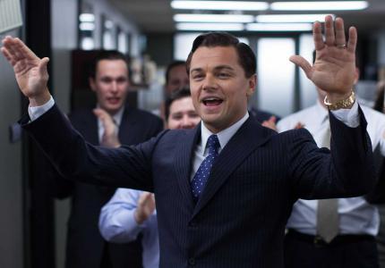 Best 2014: Οι ταινίες με τα περισσότερα downloads