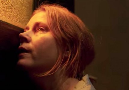 """The woman in the window"": ίσως το θρίλερ της χρονιάς;"