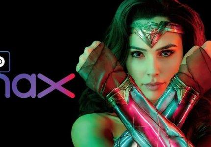"To ""Wonder Woman 1984"" θα βγει σε streaming"