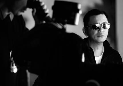 Διαδικτυακή σειρά ετοιμάζει o Oυόνγκ Καρ Βάι