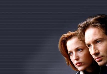 To X-Files επιστρέφει - Δείτε το πρώτο λεπτό