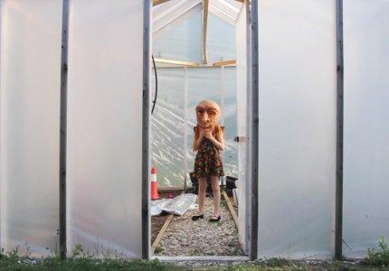 Φεστιβάλ Θεσσαλονίκης: Μικρού μήκους απ'όλον τον κόσμο, τον καιρό της καραντίνας