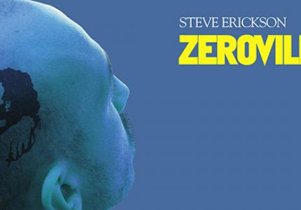 """Zeroville"": Ουίλ (Φέρελ)… ρίχ'το!"