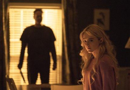 """""""Freaky"""": Απολαυστικός Βινς Βον για την Blumhouse"""