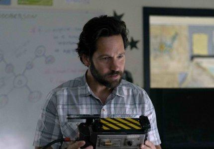 """Ghostbusters: Afterlife"": Trailer νοσταλγίας και υποσχέσεων!"