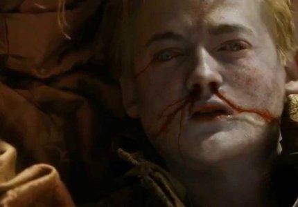 Όλες οι σοκαριστικές στιγμές του Game Of Thrones σε ένα βίντεο