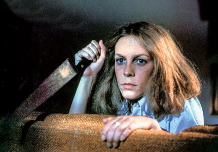 Αυτές είναι οι αυθεντικές αντιδράσεις του κοινού στο Halloween του 1979