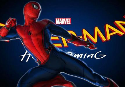 Spider-Man: Homecoming. To νέο trailer είναι εδώ!