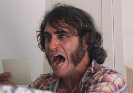 inherent vice paul thomas anderson