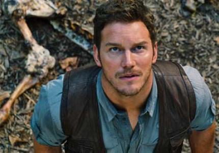 """Jurassic world"": Δεινόσαυροι με... I.Q.!"