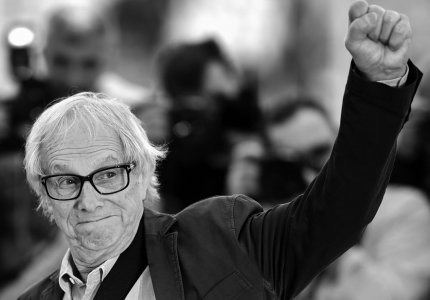 The Life and Films of Ken Loach