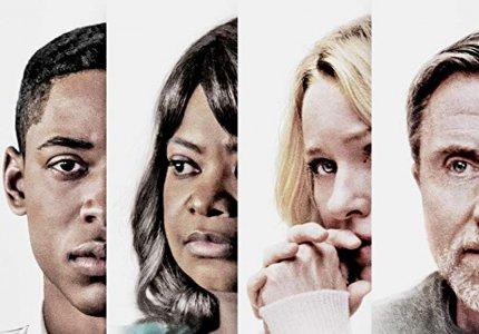 """""""Luce"""": το δράμα που ταρακούνησε το Sundance"""