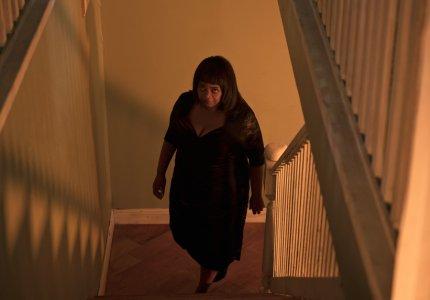 """Ma"" - Αποκλειστικό clip: Να φοβάσαι την Οκτάβια Σπένσερ!"