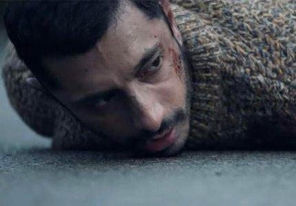 Οι Massive Attack προτείνουν μια μικρού μήκους που πρέπει να δεις