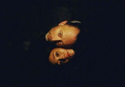 Πολ Τόμας Άντερσον και Τομ Γιορκ στην ταινία μικρού μήκους ΑΝΙΜΑ
