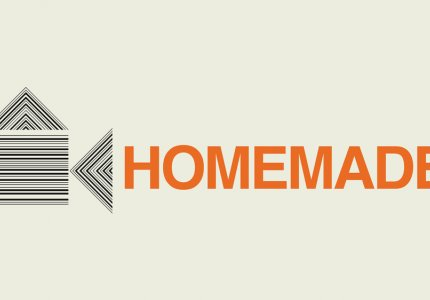"""Homemade"": Dream team μικρού μήκους"