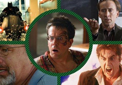 Οι ταινίες που είχαν τους μεγαλύτερους μπελάδες με μηνύσεις